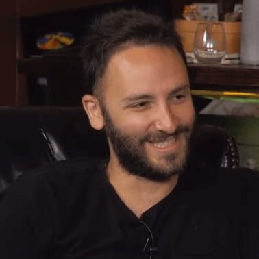 Reckful - Twitch Streamer Profile & Bio | TopTwitchStreamers